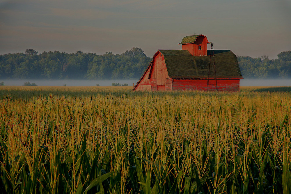 farm and crop insurance Fernandina Beach, FL