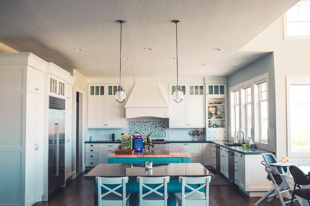 homeowners insurance Fernandina Beach, FL